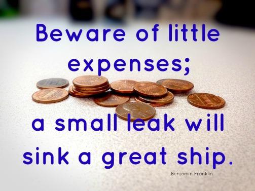 littleexpenses